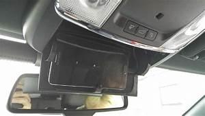 Altes Smartphone Als überwachungskamera : diy altes smartphone als permanenten gefahren warner gps logger im wk2 brillenhalterfach ~ Orissabook.com Haus und Dekorationen