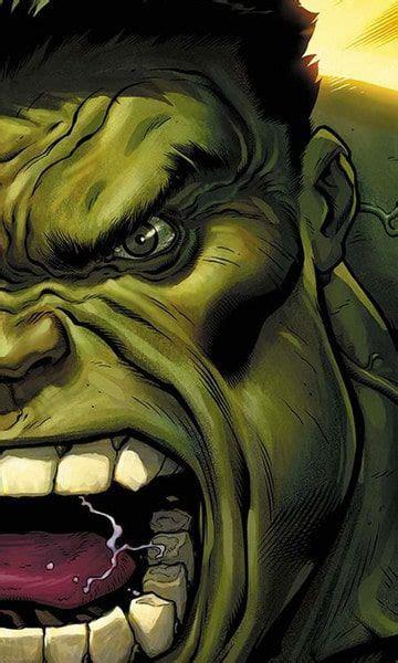 imagen de hulk enojado  descargar imagenes de hulk