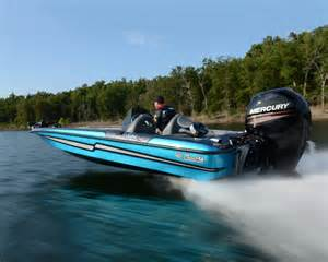 research 2012 bass cat boats sabre ftd on iboats