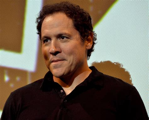 jon favreau death characters of friends
