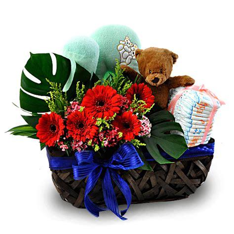 baby gift set malaysia adorable newborn  set