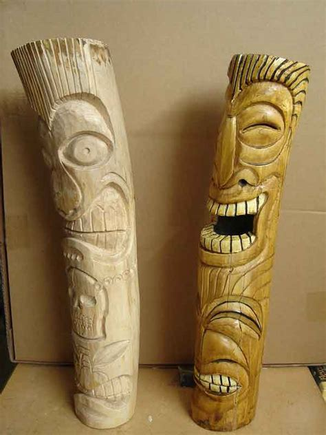 carving projects jacko