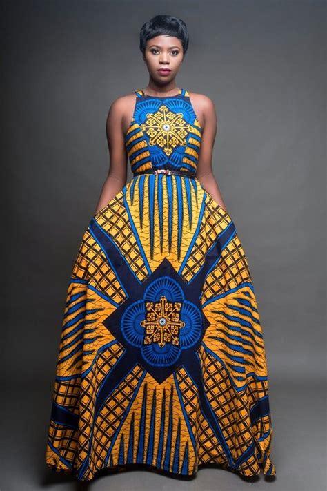 african dress designs  women  bafbouf