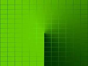 Die Farbe Grün : gr n 029 kostenloses gr nes hintergrundbild ~ A.2002-acura-tl-radio.info Haus und Dekorationen