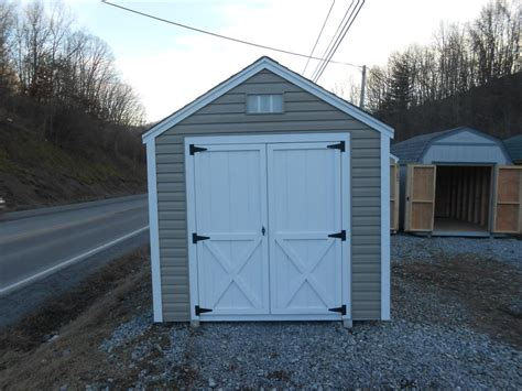 pre built sheds pre built sheds in wv how to build a vinyl storage shed