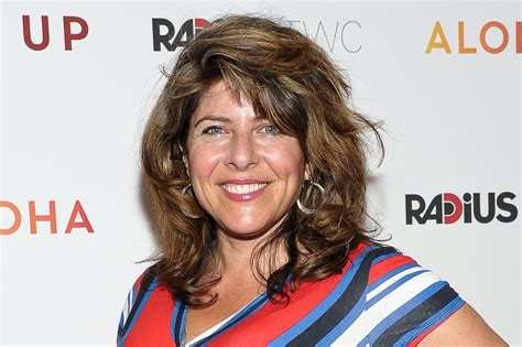 Naomi wolf (born november 12, 1962) is an american author and political consultant. A Journey With Naomi Wolf   The New Republic