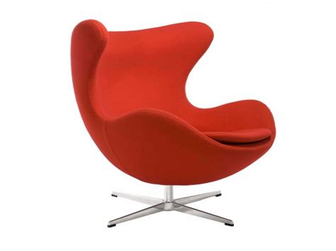 egg pod chair australia