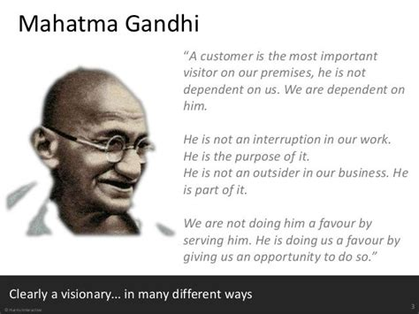 As 25 Melhores Ideias De Gandhi No Pinterest