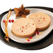 comment cuisiner le foie gras réaliser une assiette de foie gras delpeyrat