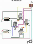 Images for tokai les paul wiring diagram 7hotonline29 hd wallpapers tokai les paul wiring diagram asfbconference2016 Gallery