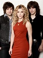 The Band Perry on way to debut second album | CP24.com