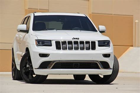 supercharged jeep grand cherokee procharger supercharger kit jeep grand cherokee 5 7l hemi