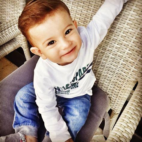 toddler haircuts boy baby haircut style 2018 haircuts models ideas 9798