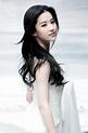 刘亦菲 Yifei Liu