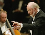 John Williams only the greatest living American composer ...
