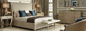Florida39s Premier Bedroom Furniture Store Baer39s