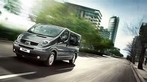 Trafic Renault 2017 : 2017 renault trafic l2h1 overview price ~ Medecine-chirurgie-esthetiques.com Avis de Voitures