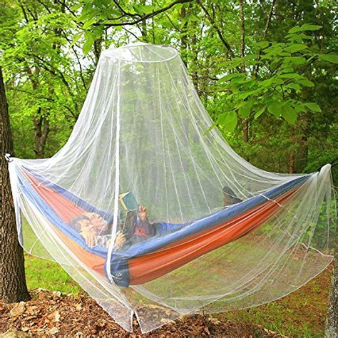 authentica canap authentic mosquito netting canopy screen hanging