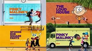 The Stars, Stunts, and Slime of Nickelodeon's 2017 Kids ...
