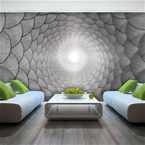 Bilder In 3d Optik : foto wandbild fototapete tapeten tapete loch grau 3d kunst wand licht 3fx3378p8 ~ Sanjose-hotels-ca.com Haus und Dekorationen