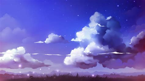 clouds drawing realistic wallpaper clouds