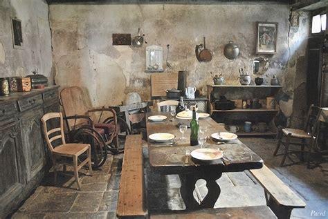 petit materiel de cuisine mesdames pour vous une cuisine 1900 inclassables