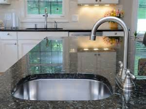 Sink Island Kitchen Kitchen Island Styles Hgtv