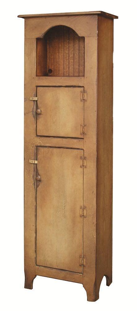 primitive kitchen furniture primitive kitchen cupboards primitive furniture kitchen