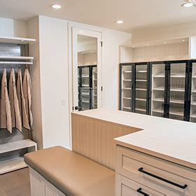 custom closet albany california closets