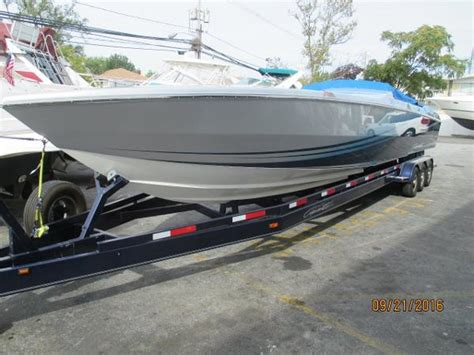 New Cigarette Boat Dealers by Cigarette 38 Top Gun Boats For Sale In New York