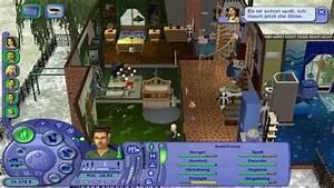 Sims 4 Gartenarbeit : die sims 2 let s play picaso mathias 9 zur ~ Lizthompson.info Haus und Dekorationen