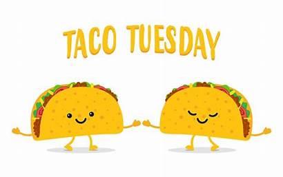 Tuesday Specials Restaurant Tacotuesday