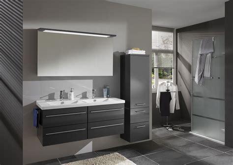 siege de bain pas cher emejing meuble salle de bain wenge pas cher pictures