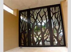 Best 25+ Compound wall design ideas on Pinterest
