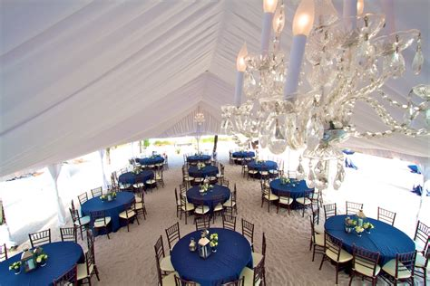 southernmost hotel collection wedding venues  key west