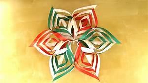 Sterne Basteln Weihnachten : basteln f r weihnachten sterne basteln ~ Eleganceandgraceweddings.com Haus und Dekorationen