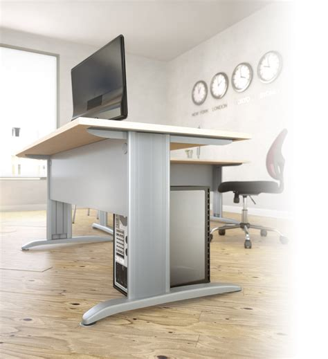 bureau de change valence 28 images inter gif find on giphy tono cm mobilier de bureau