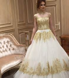 gold wedding dresses popular gold ivory wedding dresses buy cheap gold ivory wedding dresses lots from china gold
