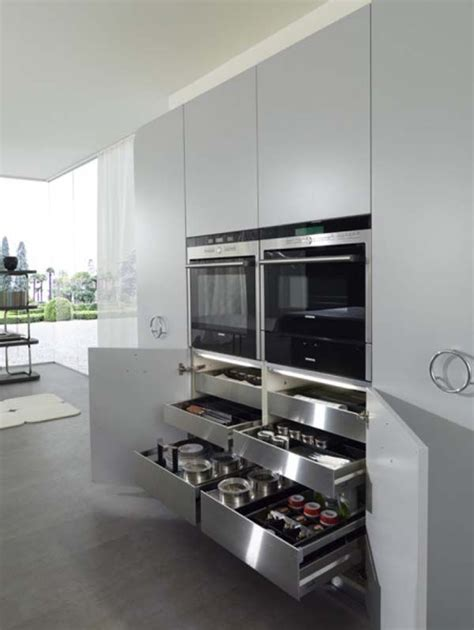 interior design modern kitchen the basics of kitchen design destination living 4782