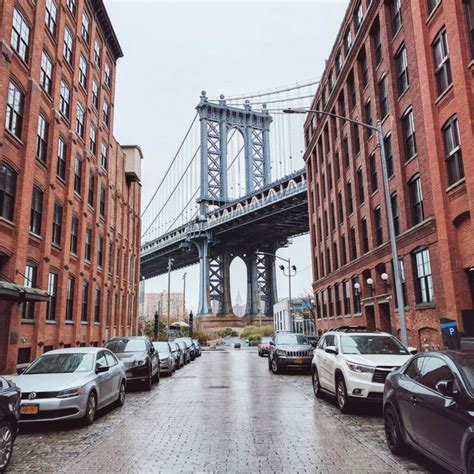 visiting new york city avoid these 10 tourist mistakes mint notion