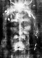 Shroud Of Turin, Turin Shroud, Christianity, Christian ...