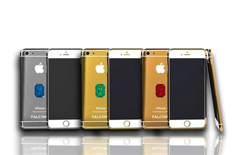 most expensive iphone top 5 most expensive phones the merkle