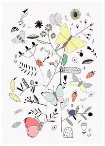 les 80 meilleures images du tableau illustrations bullet With affiche chambre bébé avec fleurs par internet livraison gratuite