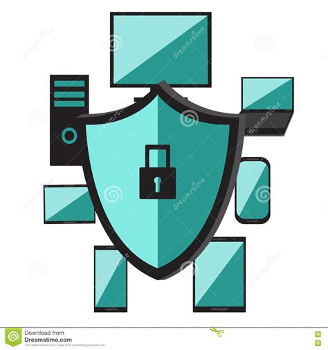 mobile network security operating system software computer laptop mobile phone