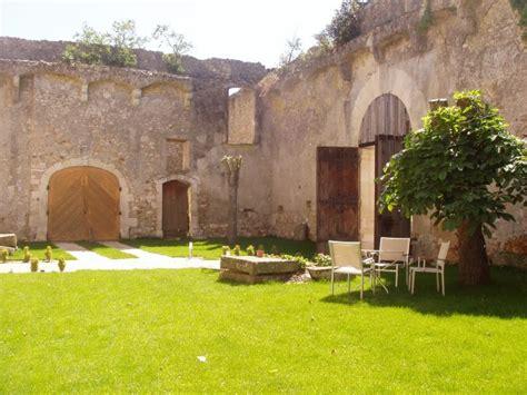 chambre d hote la bastide chateau de la bastide d 39 orniols chambre d 39 hôte à