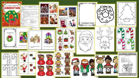 december curriculum themes bundle for preschool and pre k 824 | s502260936815463319 p413 i4 w640