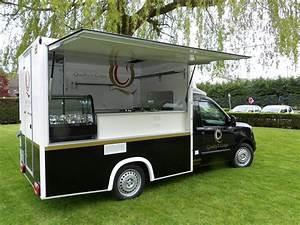 Camion Food Truck Occasion : code fiche produit 6816676 ~ Medecine-chirurgie-esthetiques.com Avis de Voitures