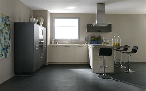 prix moyen d une cuisine schmidt cuisine moderne schmidt
