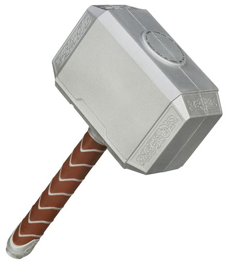 Thor's Hammer Clipart (26+)