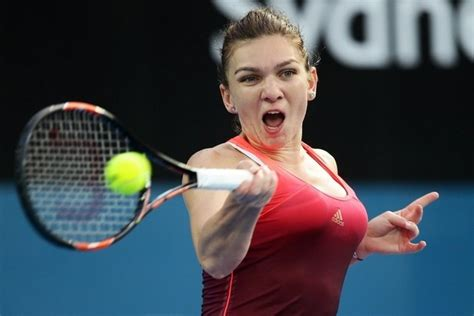 Halep Simona vs Kerber Angelique: Results and Stats 6 June 2018 | LiveSport.ws